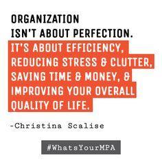 Organization Quote.jpg