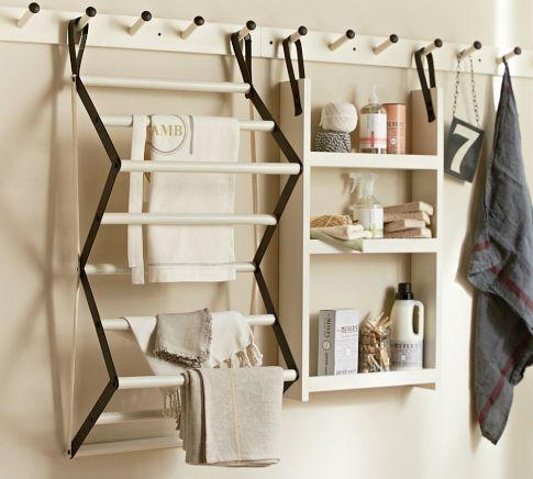 laundry-room-storage-accessories-1.jpg