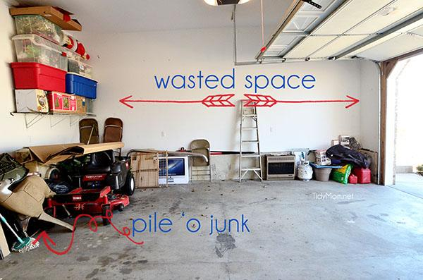 Garage-before.jpg