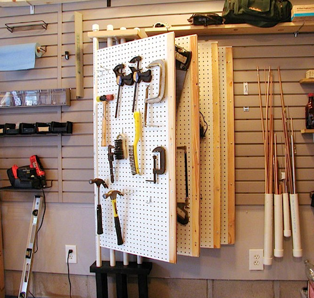 Pegboard Magazine for Tools.png