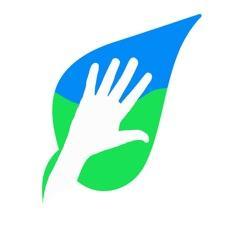 Logo_Graphic-2.jpeg