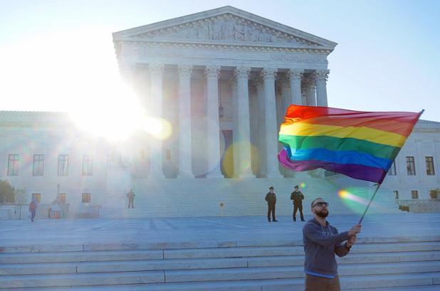 SCOTUS-gay-marriage-creative-commons-ted-eytan.jpg