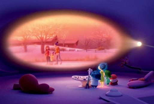 inside-out-review.jpg