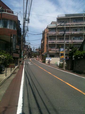Photo on 2011-05-14 at 11:16.jpg