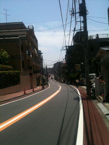 Photo on 2011-05-14 at 11:18.jpg