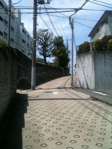 Photo on 2011-05-14 at 11:28.jpg