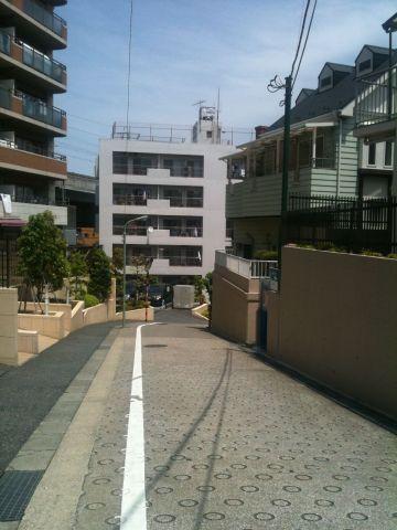 Photo on 2011-05-14 at 11:58.jpg