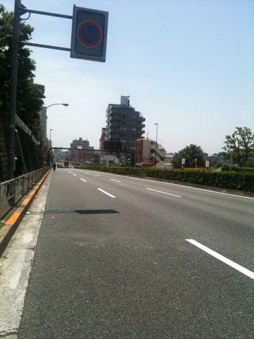 Photo on 2011-05-14 at 12:16.jpg