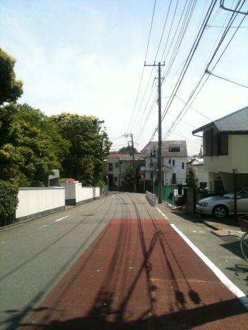 Photo on 2011-05-14 at 12:30.jpg