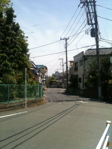 Photo on 2011-05-14 at 12:31.jpg
