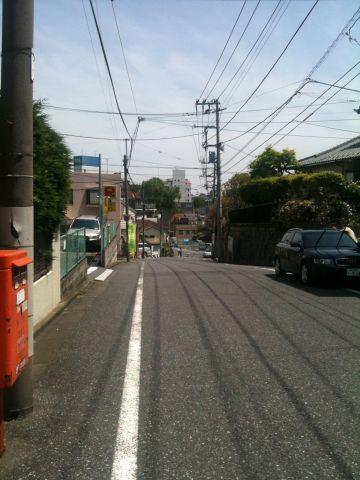 Photo on 2011-05-14 at 12:32.jpg