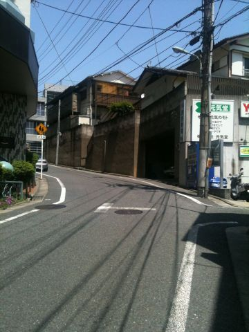 Photo on 2011-05-14 at 12:42.jpg
