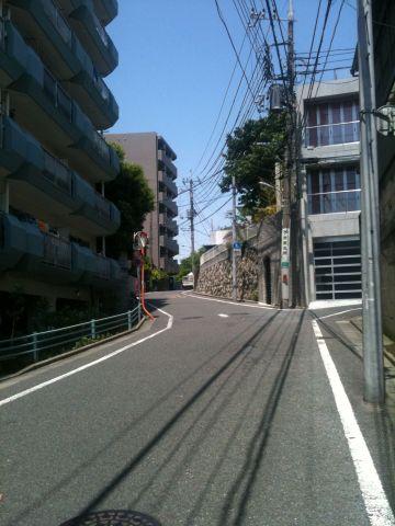 Photo on 2011-05-14 at 12:43.jpg