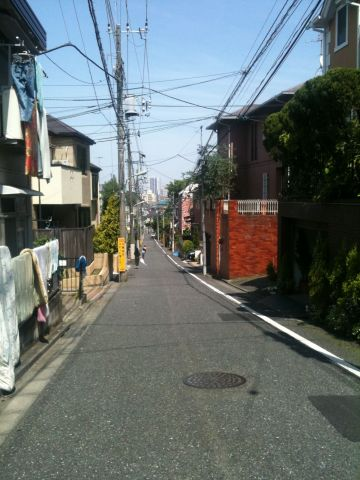 Photo on 2011-05-14 at 13:34.jpg