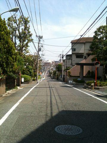 Photo on 2011-05-14 at 13:46.jpg