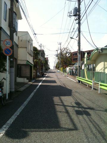 Photo on 2011-05-14 at 13:47.jpg