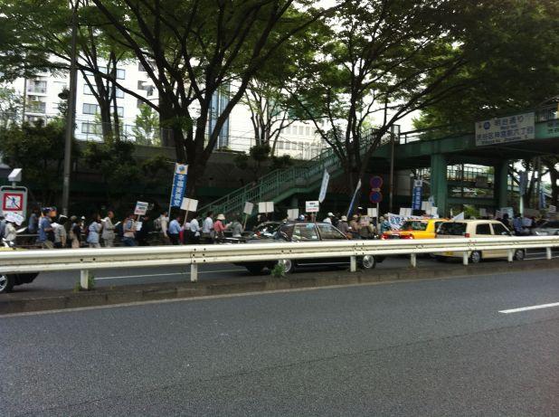Photo on 2011-05-14 at 15:01.jpg