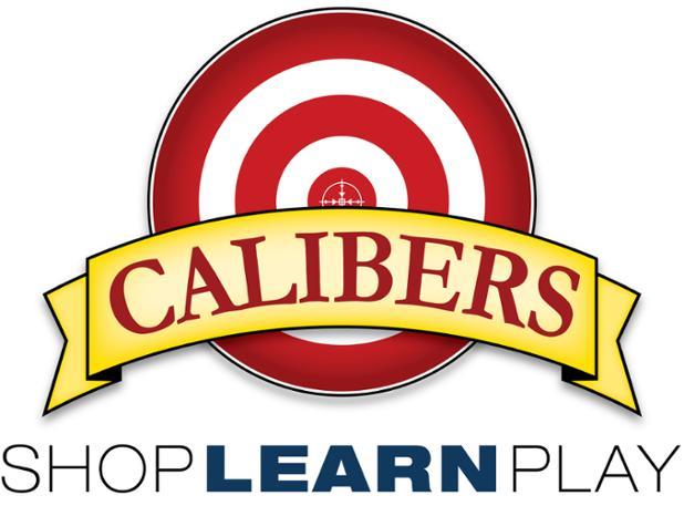 Calibers-Logo-2010.jpg clear.jpg