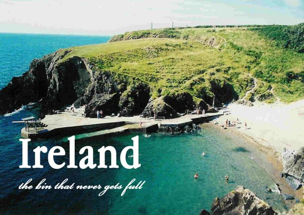 Ireland_promo_hires.jpg