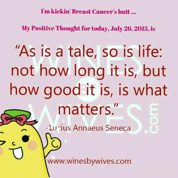 PicCollage Breast Cancer Support July 26, 2015.jpg