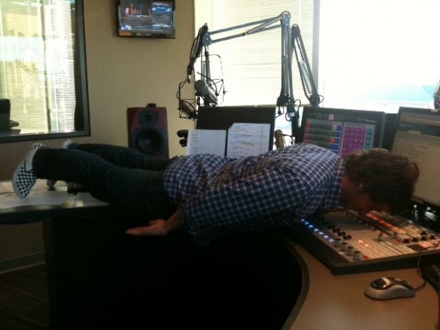 Planking-studio2.jpg
