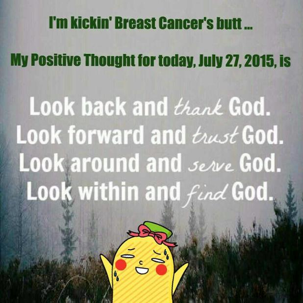 PicCollage Breast Cancer Support July 27, 2015.jpg