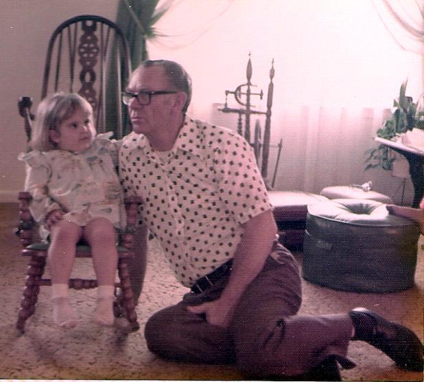 POPPY CHARLIE AND JANEY.jpg