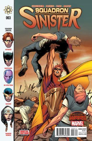 Sinister #3 - Cover (Final).jpg