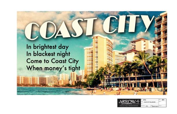 COAST CITY BILLBOARD FINAL.jpg