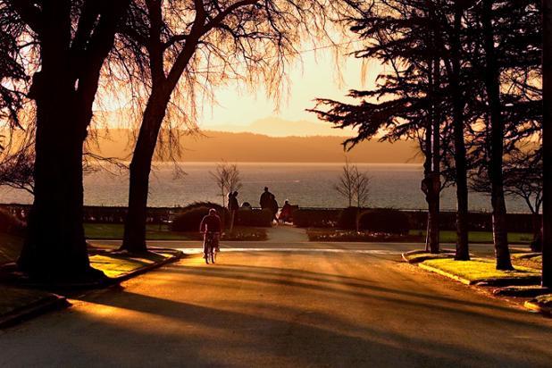 SunsetandGrand_Everett.jpg