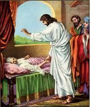 Luke 4 38-44.jpg