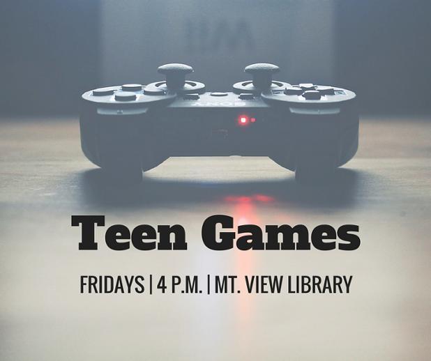 Teen Games.jpg