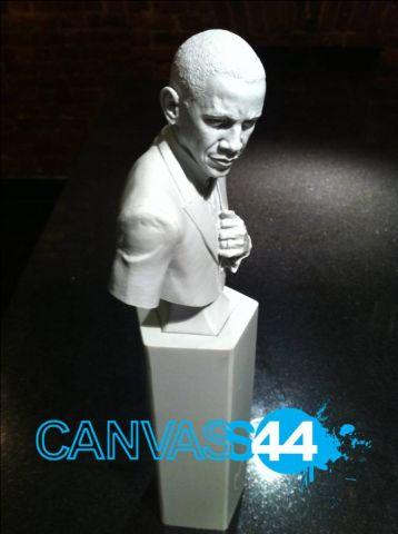 carbonfibreme_canvass44_kilroysattic_large_logo_sm.png