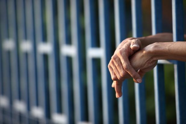 jail-cell-shutterstock-1072x714.jpg
