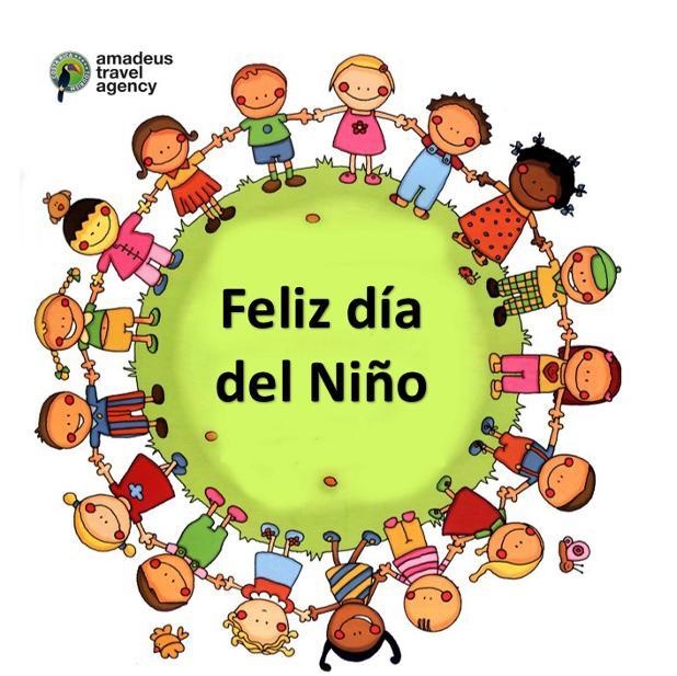 Dia del Niño 2015.jpg