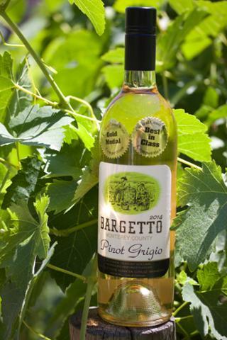 Bargetto 2014 Pinot Grigio.jpeg