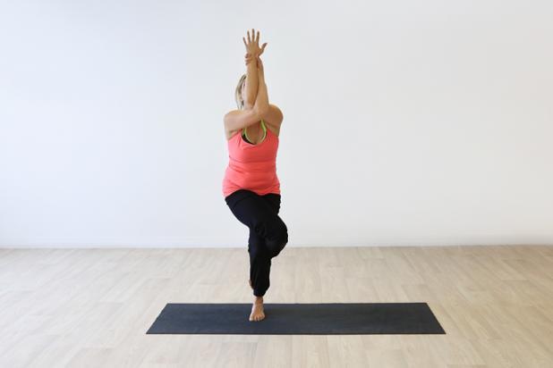 0061 Yoga Positions © GJ.jpg