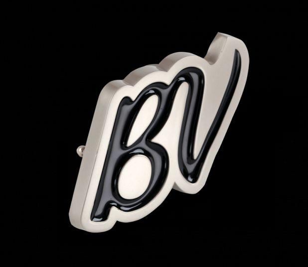 bv_buckle.png