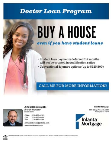 Doctor Loans.jpg