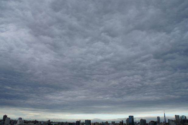 110530_sky_01.jpg