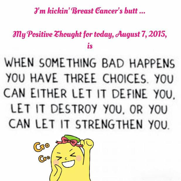 PicCollage Breast Cancer Support August 7, 2015.jpg
