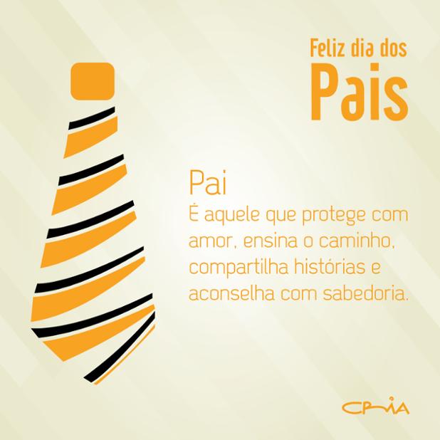 dia_dos_pais2015a.png