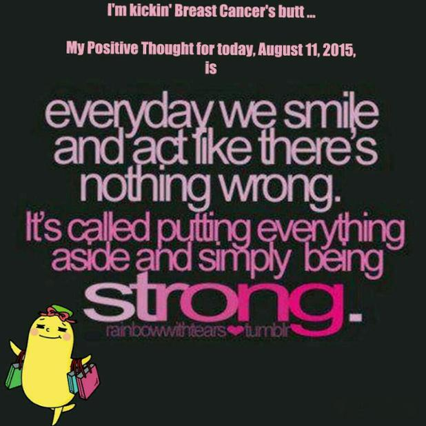 PicCollage Breast Cancer Support August 11, 2015.jpg