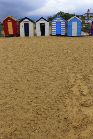 beachhuts at southwold.png