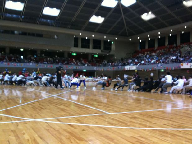 Photo on 2011-06-02 at 10:53.jpg