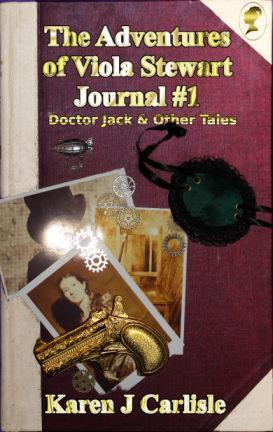 Journal1cover_paperback_copyright_KarenCarllisle_2015_SMALL.jpg