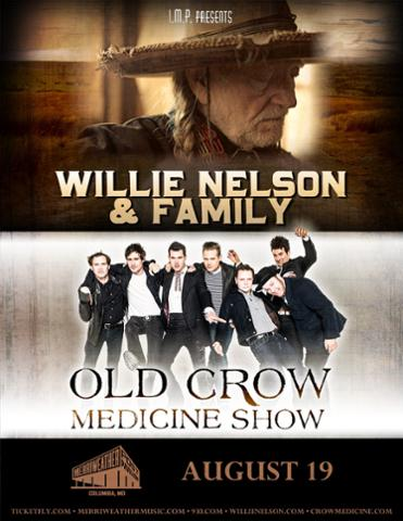 WillieNelson.MPP.jpg