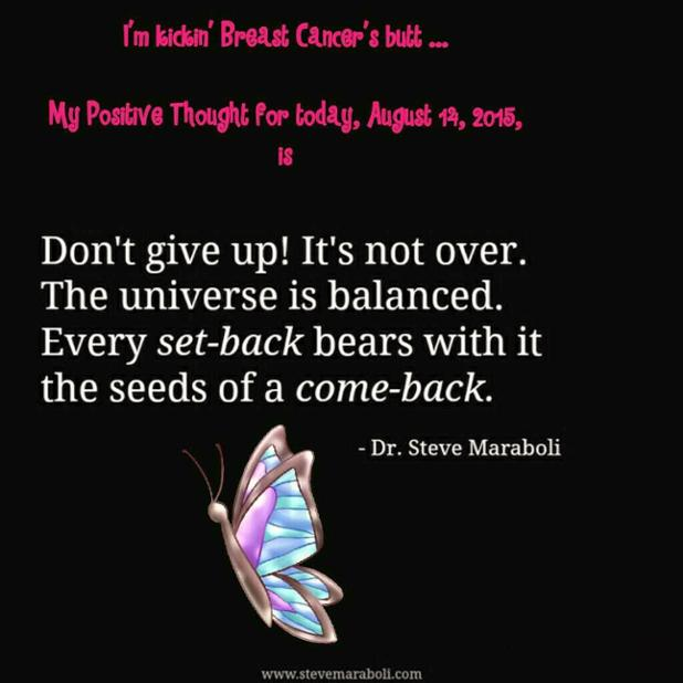 PicCollage Breast Cancer Support August 14, 2015.jpg