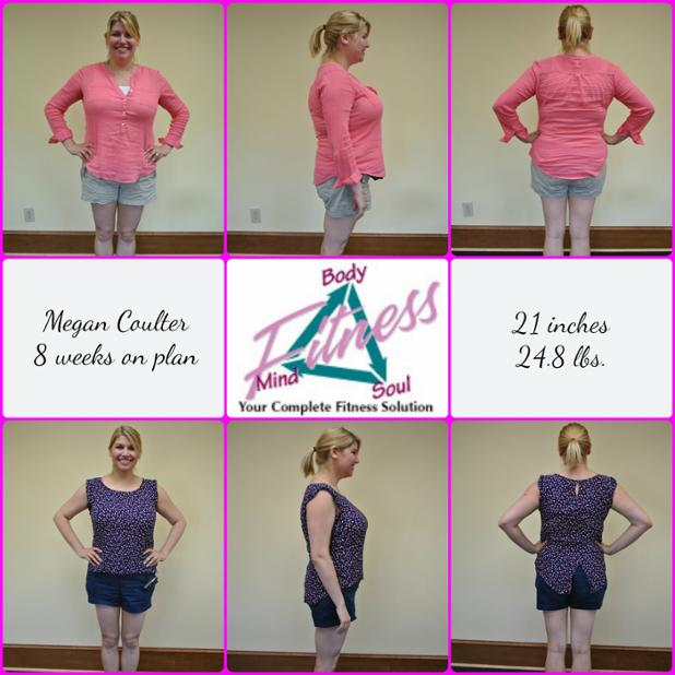 Megan Coulter 8 week photo.JPG