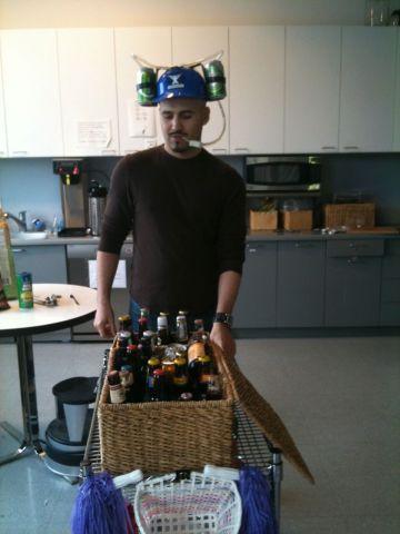 beer cart evolved.jpg